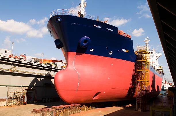 scrap vessel malaysia